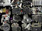 Свежее фото Другие строительные услуги Zаказать Zапчасть-online интернет-магазин бытовых товаров Москва 35245326 в Москве