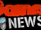 Скачать изображение Разное Продажа игр PS3/PS4 35251776 в Москве