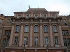 Фото в Строительство и ремонт Строительство домов Вентилируемый и мокрый штукатурный фасад в Москве 200