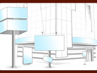 Изображение в Услуги компаний и частных лиц Разные услуги Разработка, производство и монтаж любых рекламных в Москве 5000