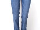 Увидеть фото Женская одежда Джинсы женские оптом! По самым низким ценам! 35338710 в Москве