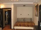 Изображение в Недвижимость Агентства недвижимости Сдается уютная комната в 2-комнатной квартире. в Москве 1000