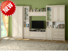 Фото в Мебель и интерьер Мебель для прихожей Вас интересует мебель для дома или офиса: в Москве 1000