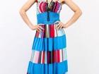 Скачать бесплатно фотографию Женская одежда Стильные женские майки оптом 35481494 в Москве