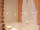 Фотография в Услуги компаний и частных лиц Разные услуги Ремонт квартир под ключ.   Москва и Московская в Москве 1100