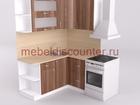 Изображение в Мебель и интерьер Мебель для спальни Продаётся Кухонный гарнитур по самой демократичной в Москве 3500