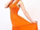 Скачать бесплатно фотографию Женская одежда Стильные женские майки оптом 35564037 в Москве