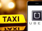 ����������� � ������ ������ ���. ��������� � ������ � Uber    ���������� � ������ 0