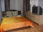 Изображение в Недвижимость Разное Вам нужна ЧИТАЯ, красивая, уютная квартира в Москве 3500