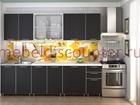 Скачать фото Кухонная мебель Кухонный гарнитур от 600 мм пара верх и низ 36187525 в Москве