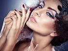 Скачать бесплатно фотографию Косметика Отличные материалы для укрепления ногтей в магазине nogti-lak 36609448 в Москве