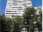 Скачать бесплатно foto Комнаты 1/3 доли в 3-х комнатной квартире почти в центре Москвы 3 000 000- продажа, 36818394 в Москве