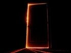 Скачать фотографию Разное Новая, интересная игра в реальности Прятки в темноте, 36956576 в Москве