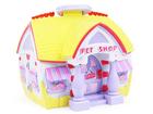 Свежее foto Услуги детективов Интернет-магазин игрушек для девочки: коляски, кроватки для кукол , куклы и куколки, кукольные домики 36962887 в Москве