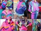Свежее фотографию Женская одежда Женские костюмы на вечеринку 90-х Реальный прикид 37158135 в Москве