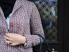 Уникальное фото Женская одежда Жакет 37193069 в Москве
