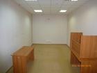 Фотография в Прочее,  разное Разное Аренда офиса от собственника в ВАО, м. Черкизовская. в Москве 8500