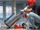 Фото в Услуги компаний и частных лиц Разные услуги 1. Производим алмазную резку бетонных конструкций, в Москве 700