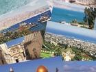 Изображение в Отдых, путешествия, туризм Товары для туризма и отдыха Туры, путешествия, гостинницы  - Экскурсии в Москве 1