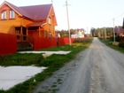 Увидеть foto Разное Продается земельный участок в Тульской области 37257371 в Москве