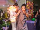 Смотреть фотографию Разные услуги Мероприятия для детей 37302181 в Москве
