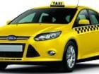 Фото в Услуги компаний и частных лиц Разные услуги Такси в Москве по низким ценам от 9 руб минута. в Москве 290