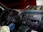 Скачать изображение Продажа авто с пробегом Продаю пассажирский микроавтобус Renault Master 2013 года, 37328989 в Москве