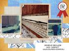 Изображение в Строительство и ремонт Строительство домов У Вас прогнили венцы в доме и хотите их заменить? в Москве 15000