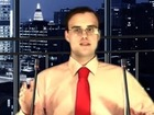 Уникальное фото Разное Репетитор по подготовке к огэ и егэ по информатике и ИКТ 37506340 в Москве