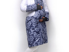 Смотреть фото Женская одежда Слингокуртка Монтана 46 размер 37514361 в Москве