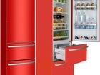Изображение в Ремонт электроники Ремонт бытовой техники Выполняю качественный ремонт холодильников в Москве 500