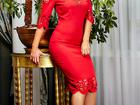 Просмотреть фото Женская одежда Женская одежда от производителя ADELEYS 37618784 в Москве