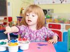 Просмотреть foto Разное Занятия c вашим ребенком 37619140 в Москве