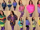 Скачать изображение Женская одежда Культовые образы 90-х, Костюмы Реальный прикид 37631865 в Москве