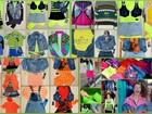 Новое фотографию Женская одежда Костюм на вечеринку 90х, Все стили и размеры 37651163 в Москве