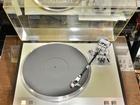 Свежее изображение Другая техника Проигрыватель виниловых пластинок Yamaha YP-D5 37657615 в Москве