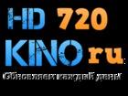 Скачать фото Другие животные Смотреть фильмы 720 HD 2017 и т, п, без смс 37676165 в Москве