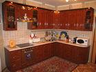Скачать фотографию Кухонная мебель Продам кухонный гарнитур Рада 37687169 в Москве