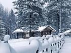 Фотография в   УЧАСТОК ИЖС 14 соток в д. Любаново. Расстояние в Наро-Фоминске 900000