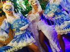 Увидеть foto Разное Шоу-балет AEROS 37688048 в Москве