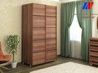 Уникальное изображение Производство мебели на заказ Продам шкаф-купе недорого в Москве на заказ 37699179 в Москве