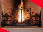 Изображение в Строительство и ремонт Ремонт, отделка Мы изготавливаем кованые изделия на заказ! в Москве 150