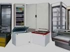 Уникальное фотографию Разное Продам морозильные лари, витрину ,горку холодильное оборудование 37729255 в Москве