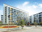 Изображение в Недвижимость Агентства недвижимости Продажа квартир от Застройщиков в Новосибирске в Москве 1000