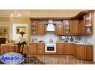 Смотреть фотографию Разное кухня на заказ по индивидуальным размерам в москве 37753559 в Москве