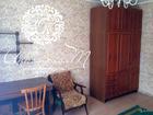 Фотография в   Квартира улучшенной планировки расположена в Наро-Фоминске 3300000