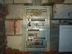 Уникальное изображение Электрика (услуги) Качественный электормонтаж 37764897 в Рязани