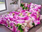 Увидеть foto  Матрасы, одеяла, подушки и кпб! 37766776 в Москве