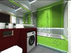 Смотреть фото Разное Ремонт качественный и дизайн-проекты недорого 37806897 в Москве