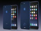 Смотреть foto Разное IPhone 7 за 9990! 37868089 в Москве